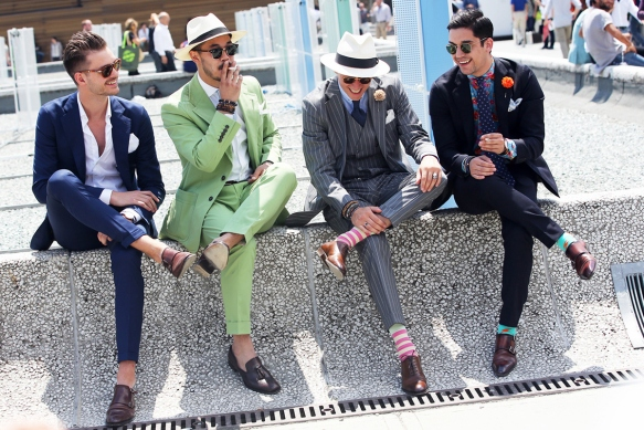 streetfsn-pitti-uomo-86-street-style-for-grazia-it-3