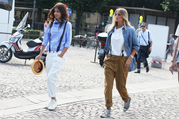 streetfsn-pitti-uomo-86-street-style-for-grazia-it-4