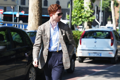 streetfsn-pitti-uomo-86-street-style-for-grazia-it-6