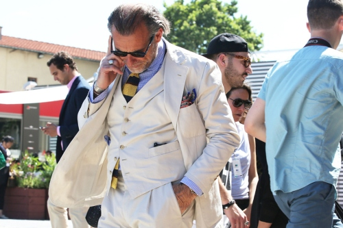 streetfsn-pitti-uomo-86-street-style-for-grazia-it-7