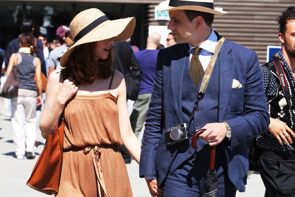 streetfsn-pitti-uomo-86-street-style-for-grazia-it-9