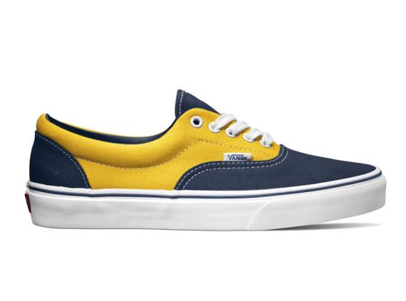 vans-classics-01-570x423