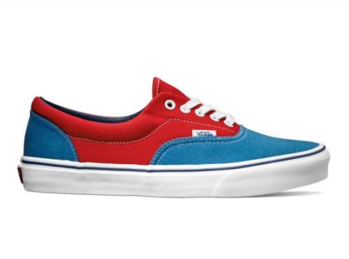 vans-classics-02-570x423