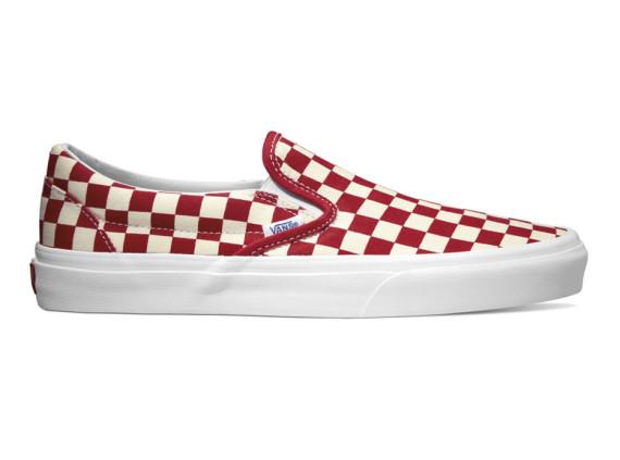 vans-classics-03-570x423