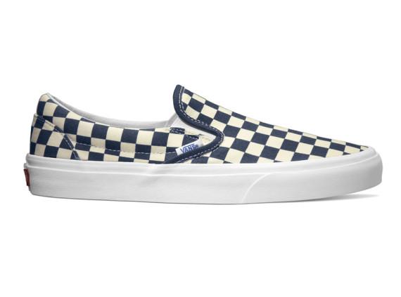 vans-classics-04-570x423