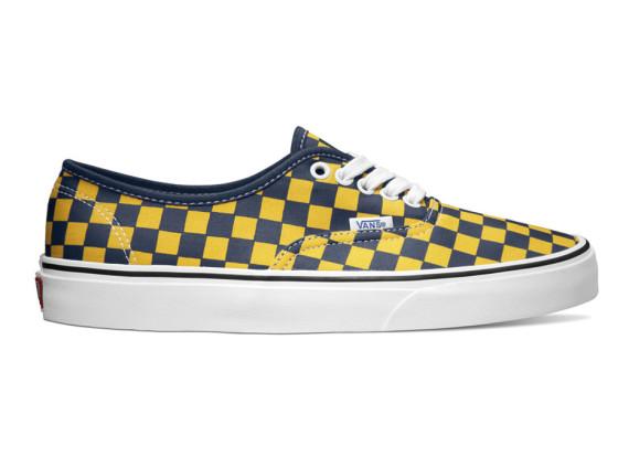 vans-classics-05-570x423