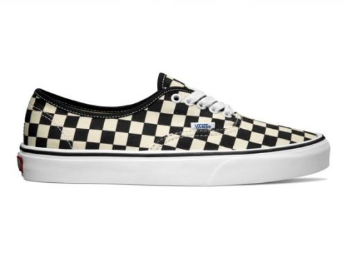 vans-classics-07-570x423