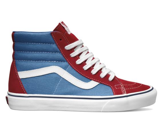 vans-classics-08-570x470