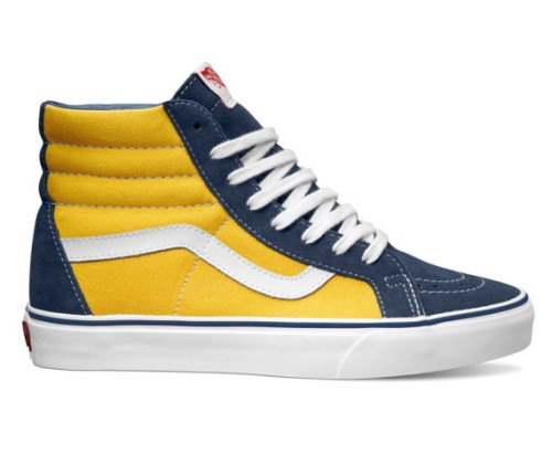 vans-classics-09-570x470