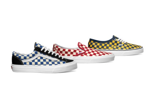 Vans-Classics-Golden-Coast-Collection-for-Fall-2014-570x380