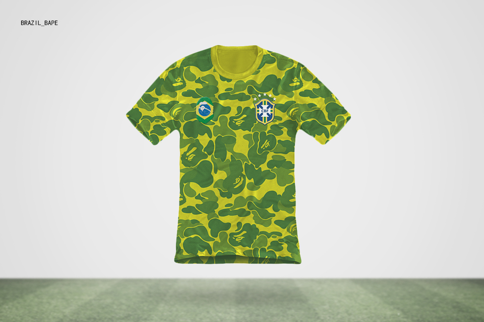 world-cup-jerseys-for-highsnobiety-01 ... f836ec210