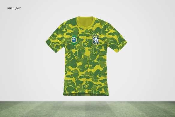 world-cup-jerseys-for-highsnobiety-01