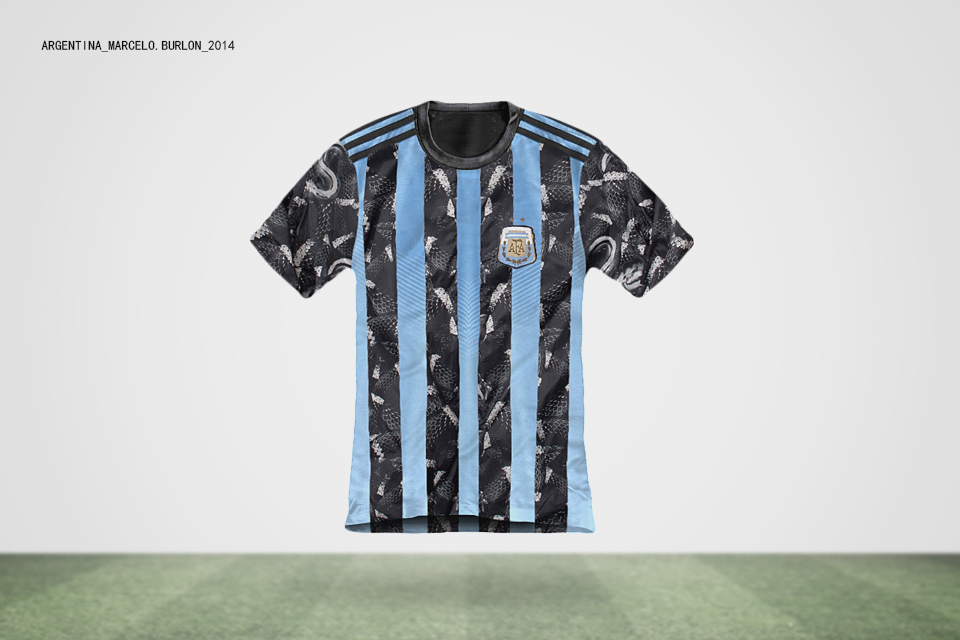 ... world-cup-jerseys-for-highsnobiety-02 ... e582e5ea1