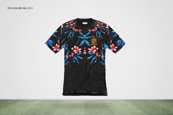 world-cup-jerseys-for-highsnobiety-05