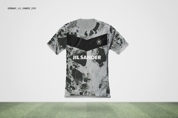 world-cup-jerseys-for-highsnobiety-06