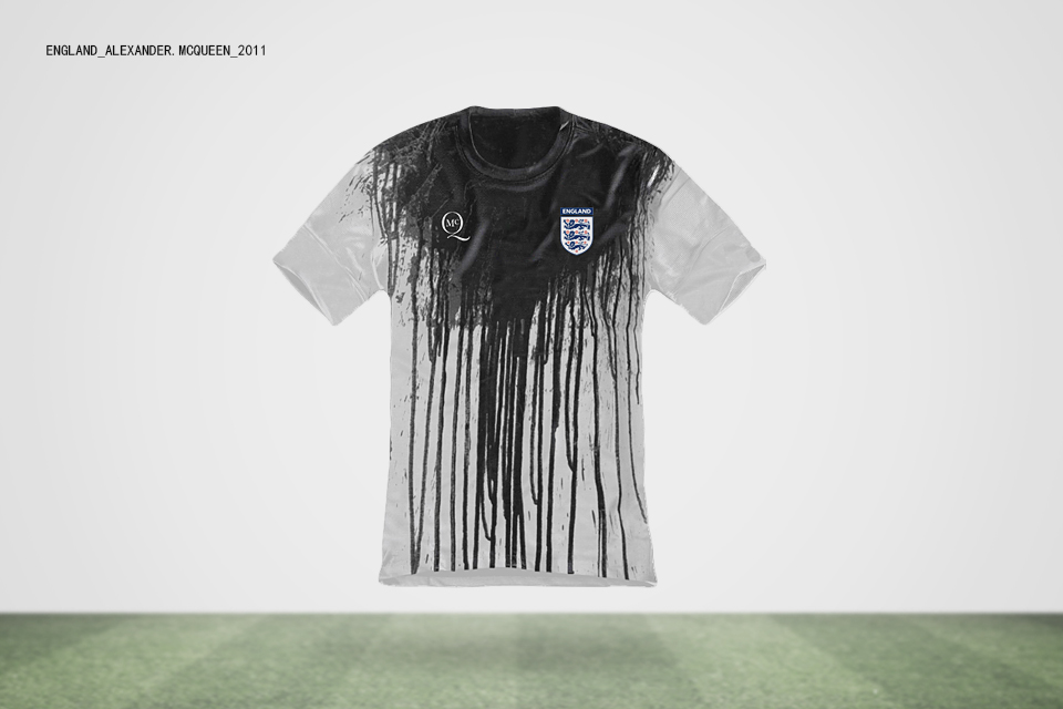 world-cup-jerseys-for-highsnobiety-07 e9b810afb