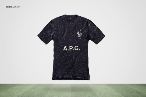 world-cup-jerseys-for-highsnobiety-08