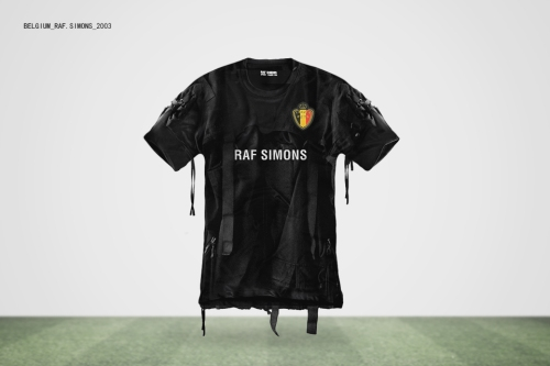 world-cup-jerseys-for-highsnobiety-10