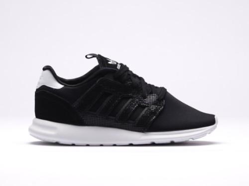 adidas-zx-500-2-black-snake-04-570x426