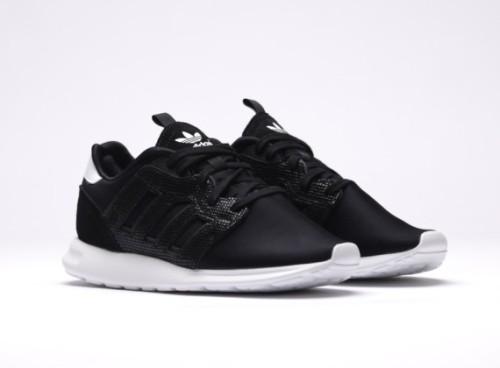 adidas-zx-500-2-black-snake-05-570x420