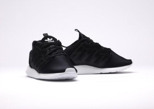 adidas-zx-500-2-black-snake-06-570x405