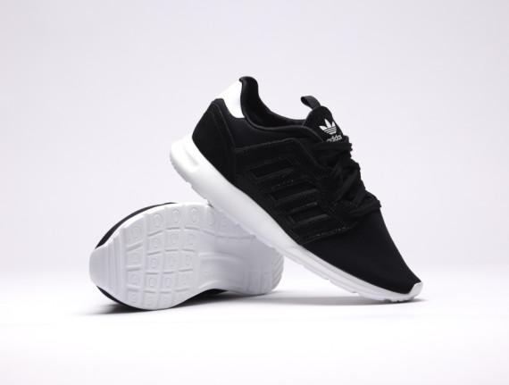 adidas-zx-500-2-black-snake-07-570x431