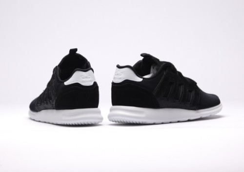 adidas-zx-500-2-black-snake-08-570x403