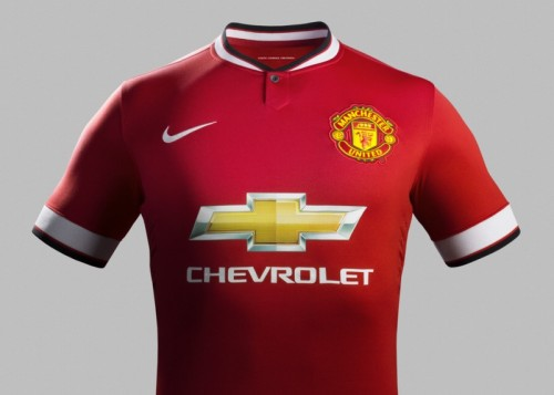 Fa14_Match_Manchester_United_PR_H_Front_R_detail-801x572