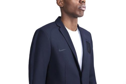 ozwald-boateng-x-nike-n1-suit-1