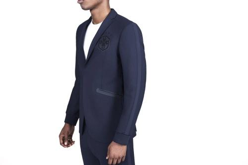 ozwald-boateng-x-nike-n5-suit-5
