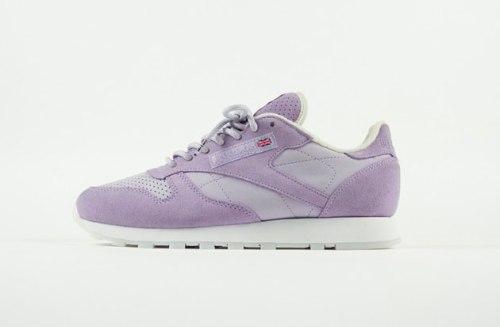 size-reebok-purple-oasis-pack-1