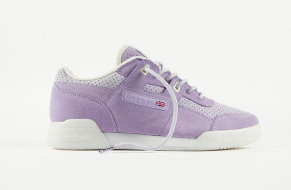 size-reebok-purple-oasis-pack-2