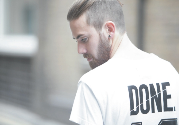 roux aw14 | the style raconteur