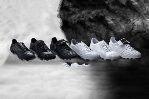 adidas-copa-mundials-f50-predator-black-white-1