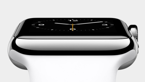 apple-watch-02-630x354