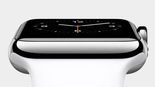 apple-watch-02-630x354