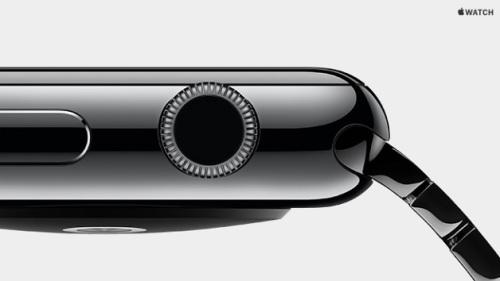 apple-watch-06-630x354