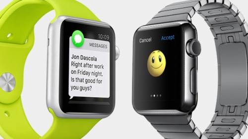 apple-watch-11-630x354