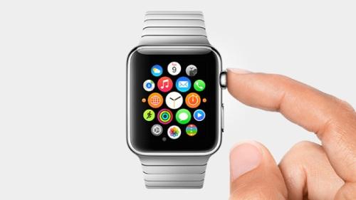 apple-watch-12-630x354