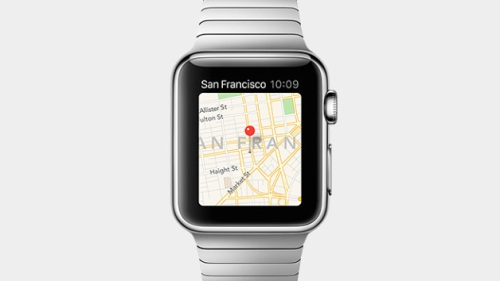 apple-watch-15-630x354