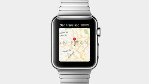 apple-watch-15-630x354