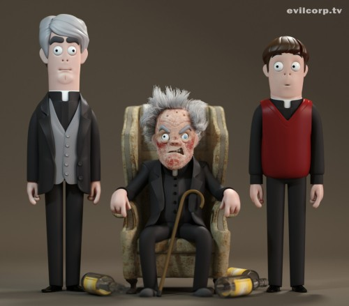Father_Ted-1024x901