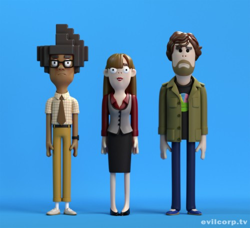 ITcrowd_smaller1-1024x934