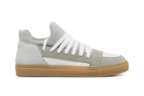 krisvanassche-multi-lace-low-sneakerboy-exclusive-01