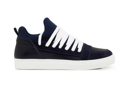 krisvanassche-multi-lace-low-sneakerboy-exclusive-02
