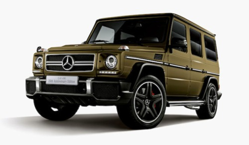 mercedes-benz-g63-amg-35th-anniversary-edition-1-630x367
