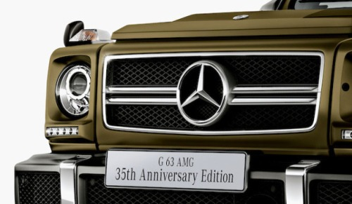 mercedes-benz-g63-amg-35th-anniversary-edition-3-630x367