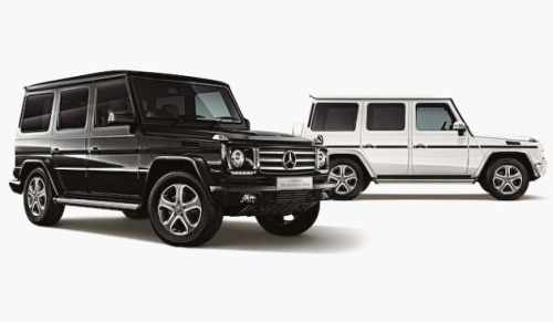 mercedes-benz-g63-amg-35th-anniversary-edition-4-630x367
