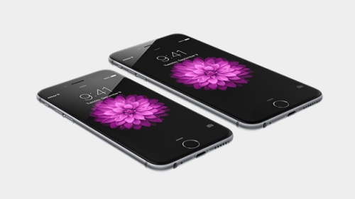Apple iPhone 6 Plus | The Style Raconteur