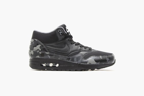 nike-air-max-1-mid-black-camo-1